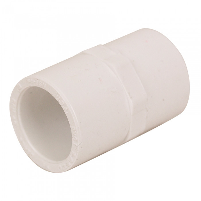 PVC Female Adapter - 1/2 inch