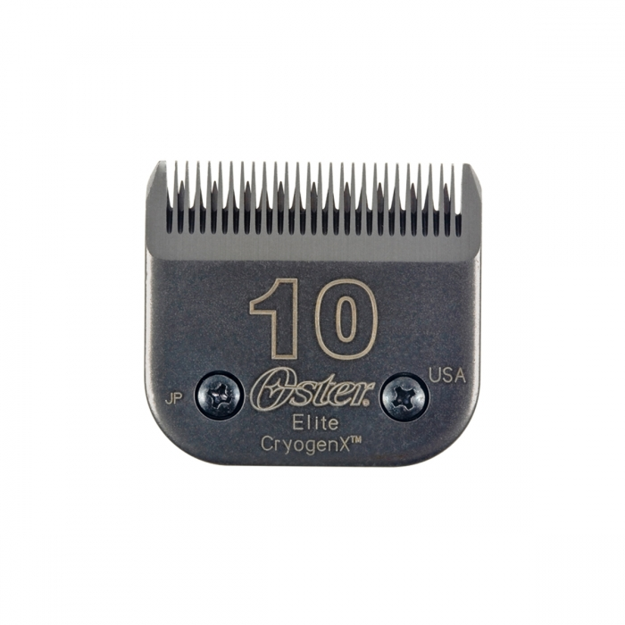 Replacement CryogenX Blade for PowerPro Ultra Clipper