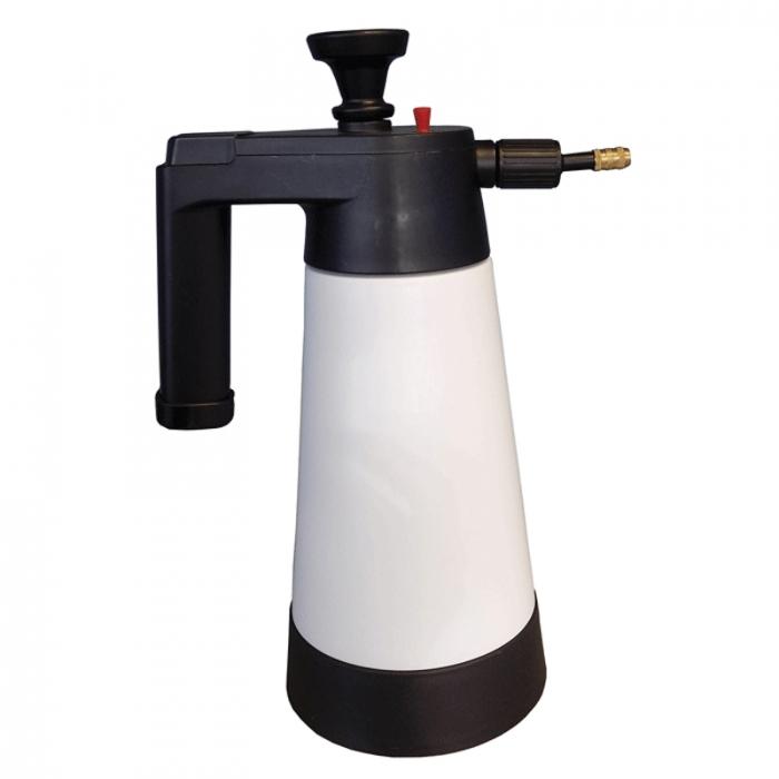 Compression Sprayer - 1 1/2 Liter (White)