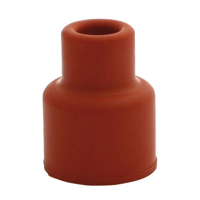 Rubber Stopper For Vaccine Bottle