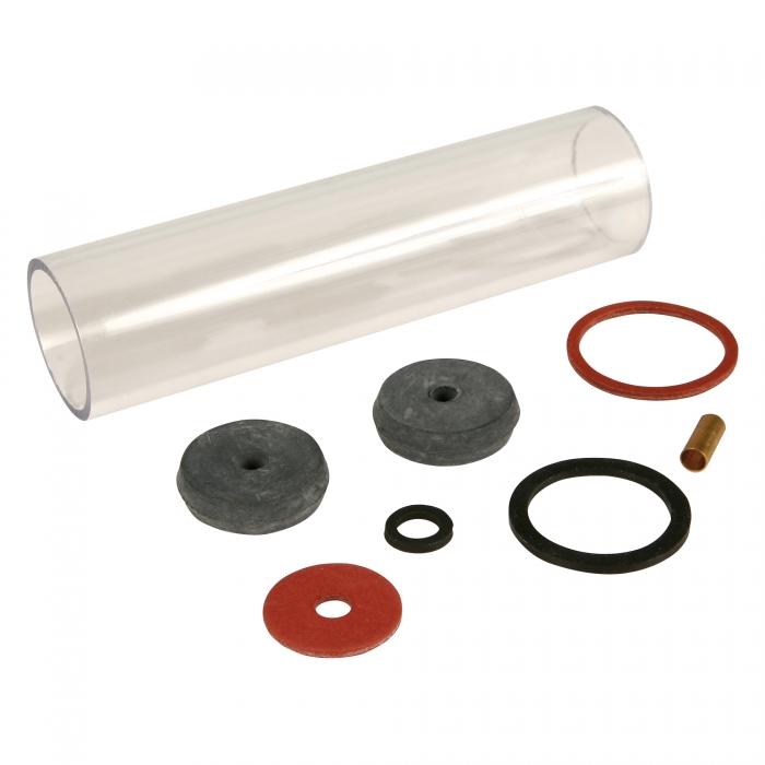 Ideal 50 CC Mega Shot Barrel Kit