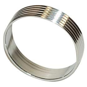 Socorex Vial Holder Ring