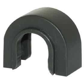Socorex Vial Holder Lock