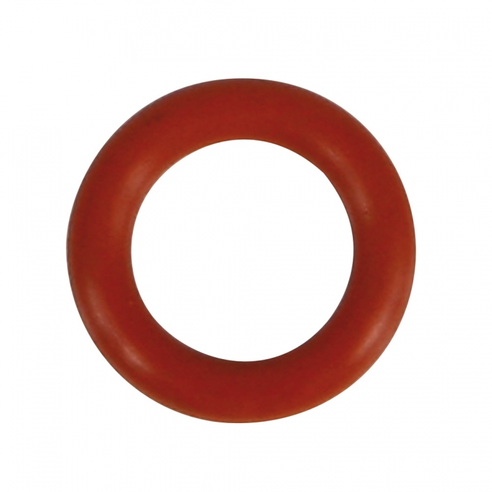 O-Ring for 2cc F-Grip Auto Syringe