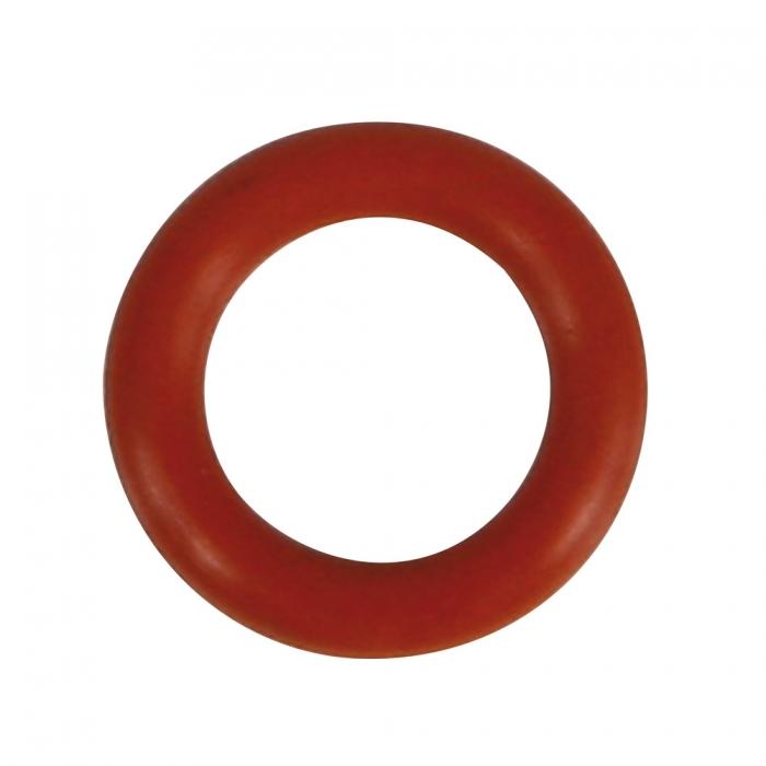 Simcro 2cc STV O-Ring