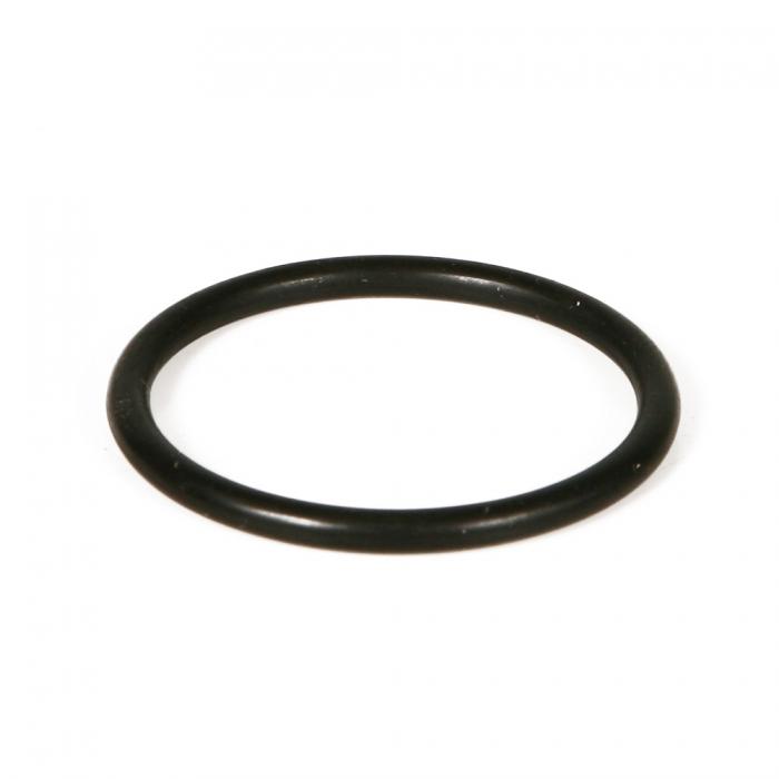 Schermer Series K10 O-Ring