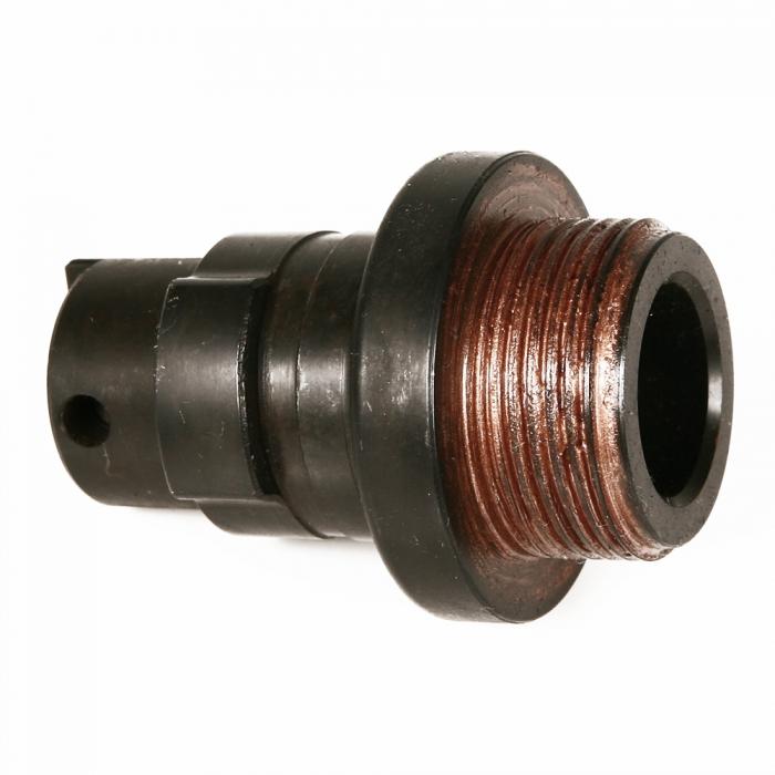 Schermer Series K19 Cartridge Breech