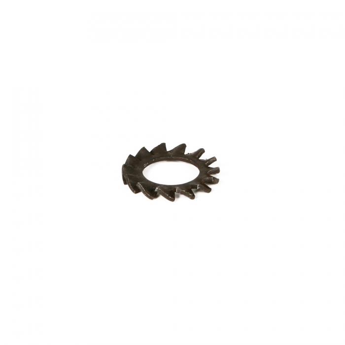 Schermer Series K2 Lock Washer