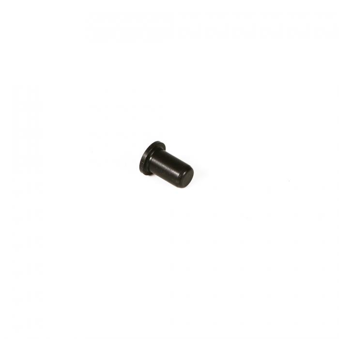 Schermer Series K28 Safety Catch Pin