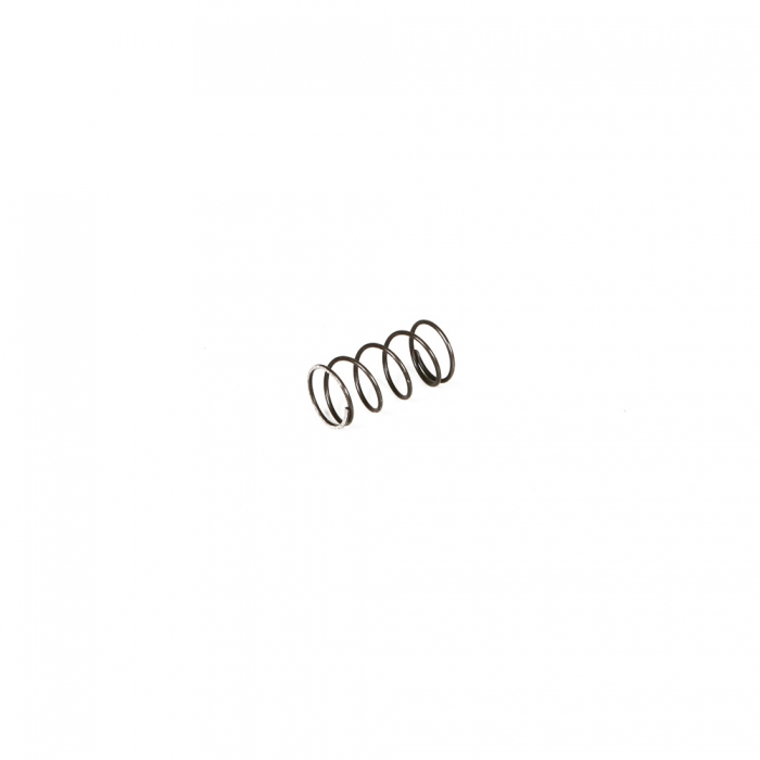 Schermer Series K29 Spring For Safety Catch Pin