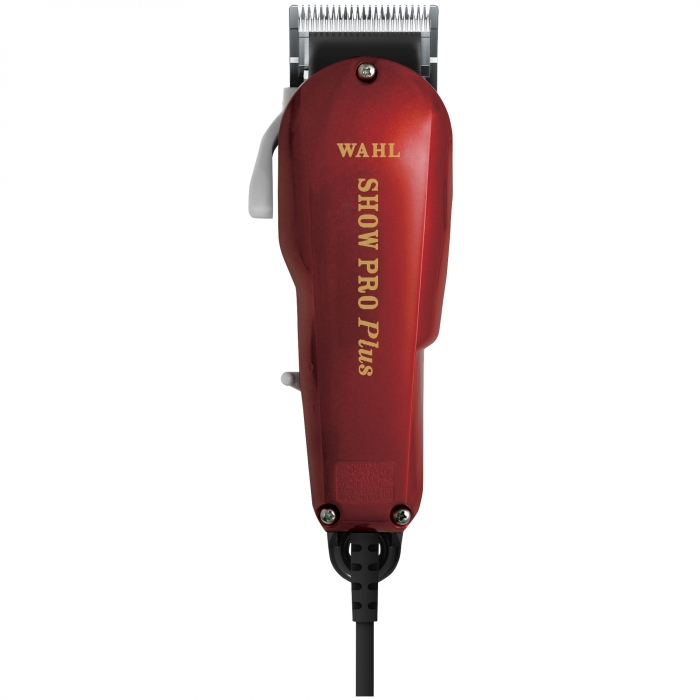 Wahl Show Pro Electric Clipper