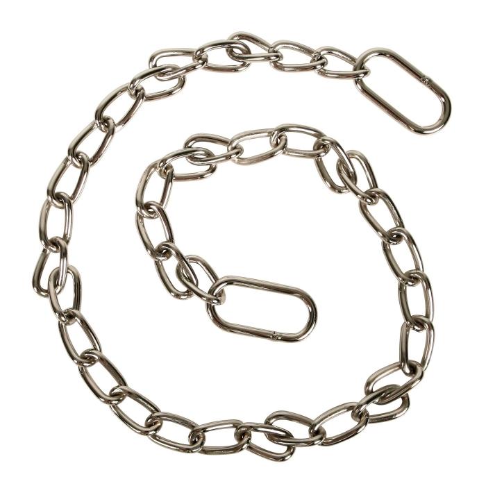 30 inch OB Chain