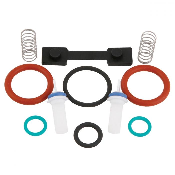 Allflex 10VM Service Kit (O-Rings and Valve Kit)