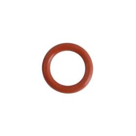 Allflex O-Ring for 2 cc Ultra Draw-Off Syringe