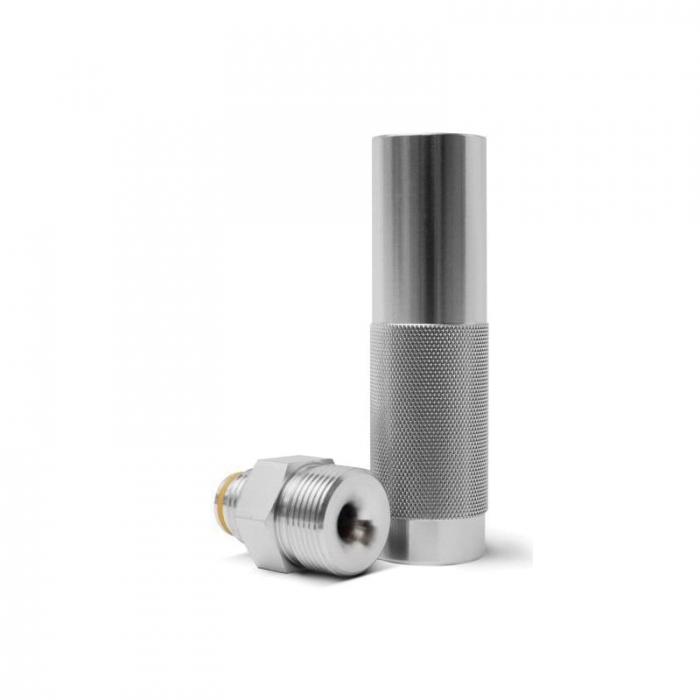 CO2 Adapter for 25 gm VetGun Cartridges