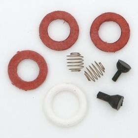 Spare Parts Kit for Ovijector Syringe - MK1