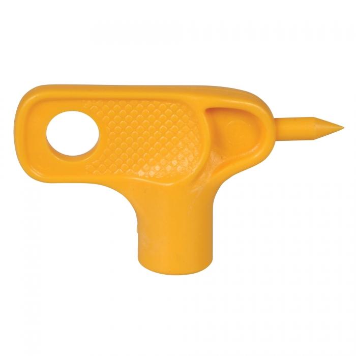 Key Punch (Hole Punch)