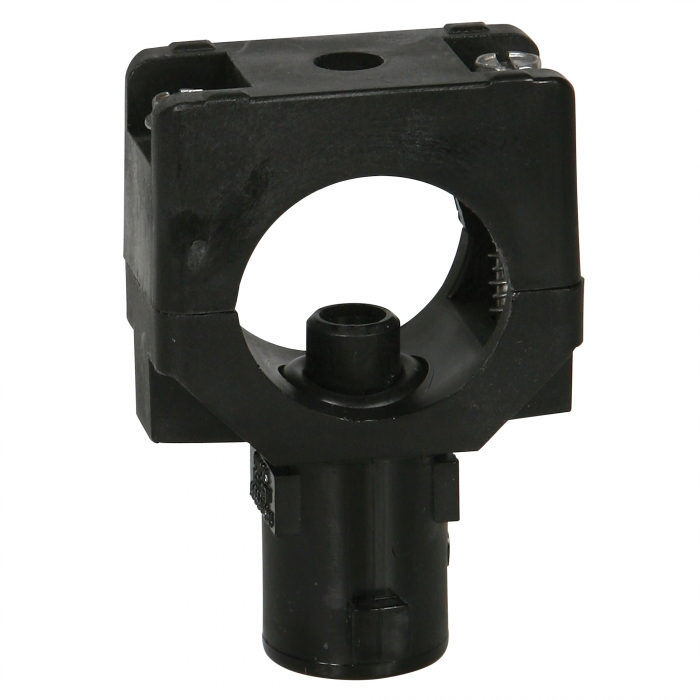 3/4 inch Tee-Jet Nozzle Body with Quick Attach