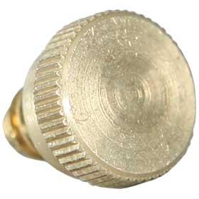 Mister Nozzle Plugs