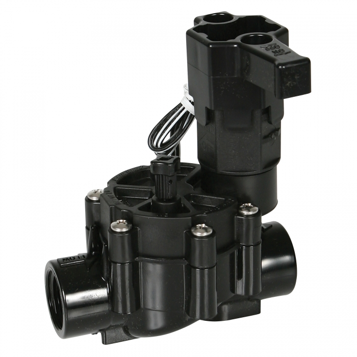 Edstrom Replacement Solenoid Only