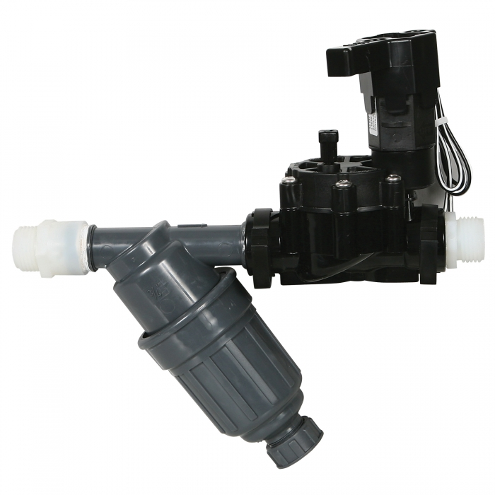 Edstrom Solenoid - Drip Cool - View 1