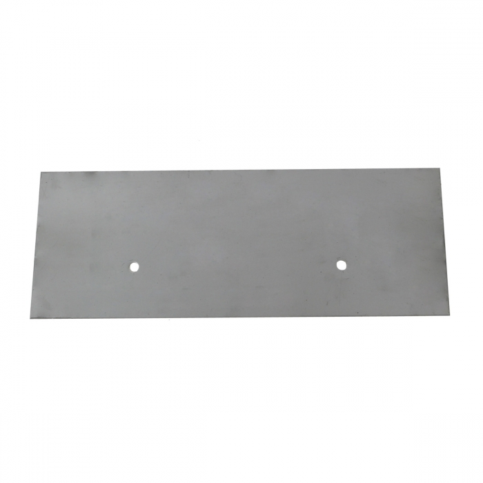 Replacement Stainless Steel Blade for Power Scraper