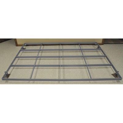 Floor Frame - Nursery or Farrowing