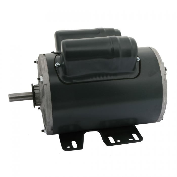 Replacement Motor for Circulating Panel Fan - 36
