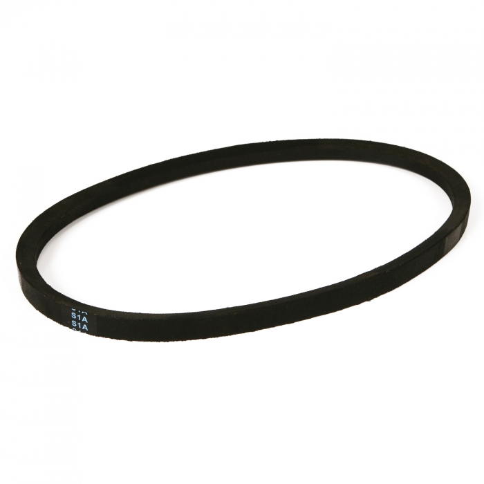 Multi-Plus V-Belt - 49