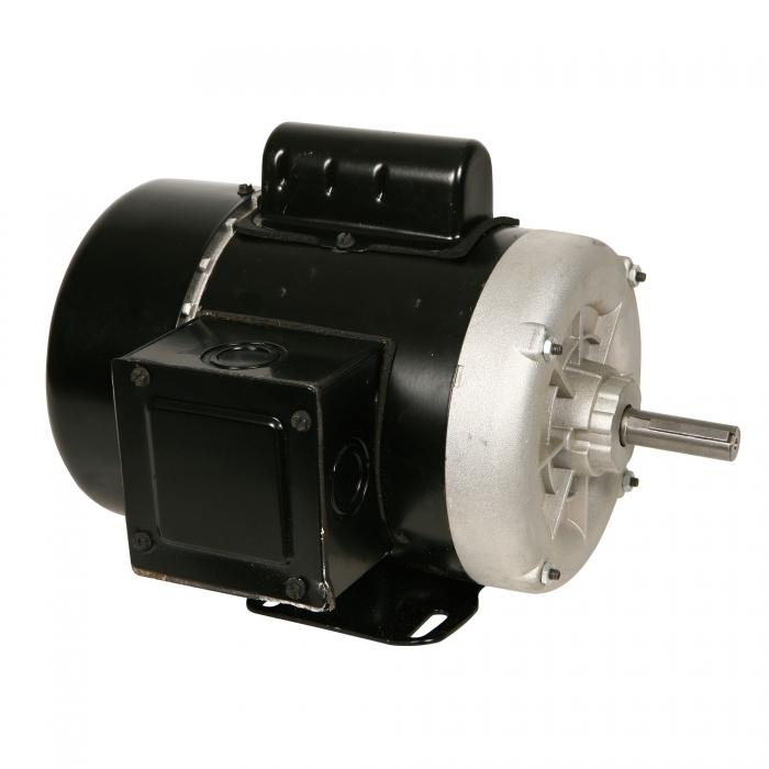 1/2 HP Century Farm Duty Motor 115/230V