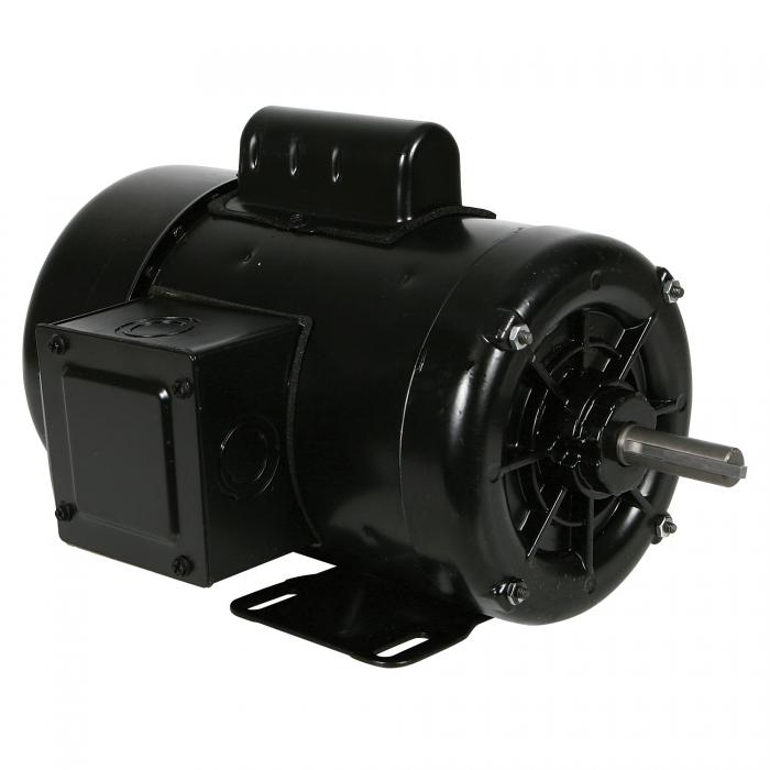 1 HP Century Farm Duty Motor 115/230V