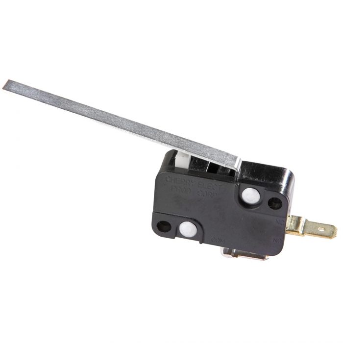 Sail Switch for Model AWO75 / AW230 / 325, AW250 (Propane or Natural Gas)