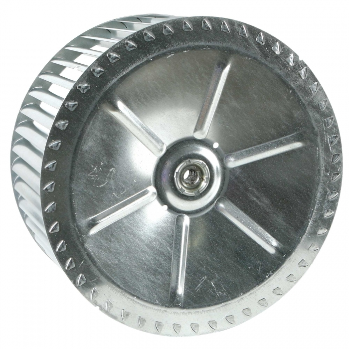 Blower Wheel for Models 408/410 and AW230 - View 1