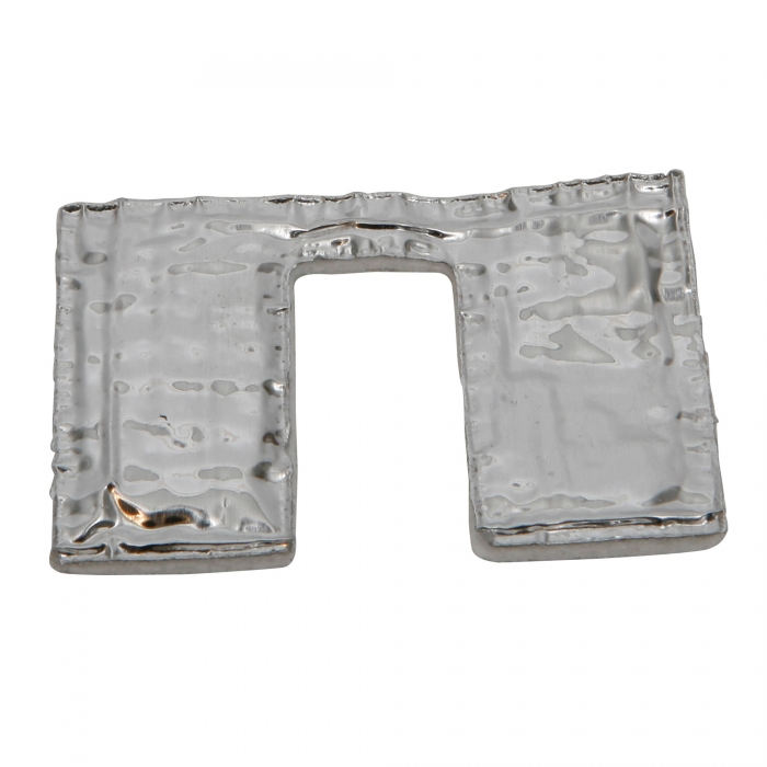 LB White Gasket Insulator For Models 408 and Guardian 250