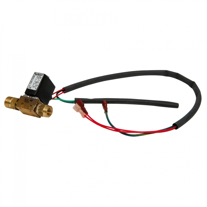 Gas Control Valve W Electrical Leads Amp Screen For The Lb