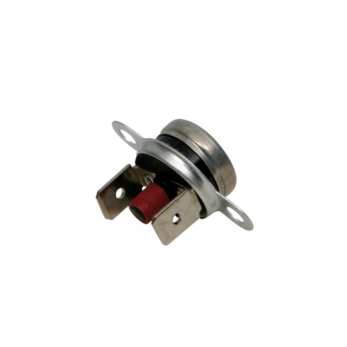 High Limit Switch With Manual Reset For I 40 Spark Lb