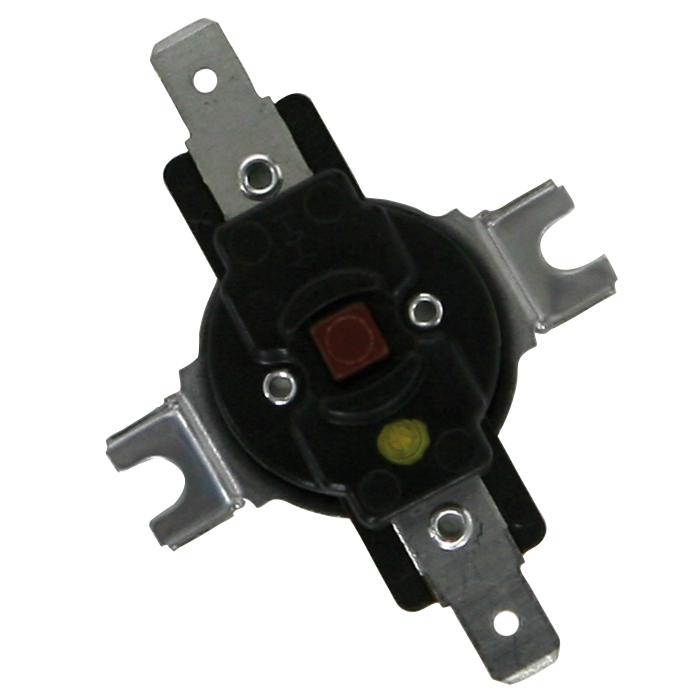 Hired Hand Limit Switch - Old Style - Surface Mount