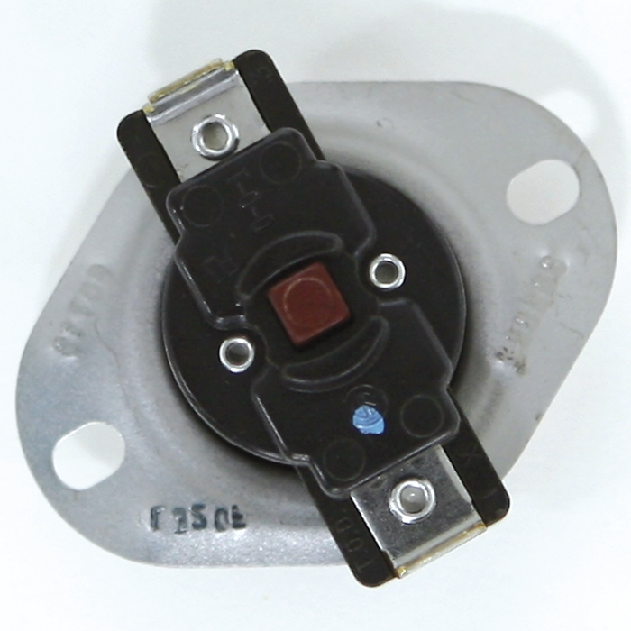 Hired Hand Limit Switch - 225 XL (New Style)