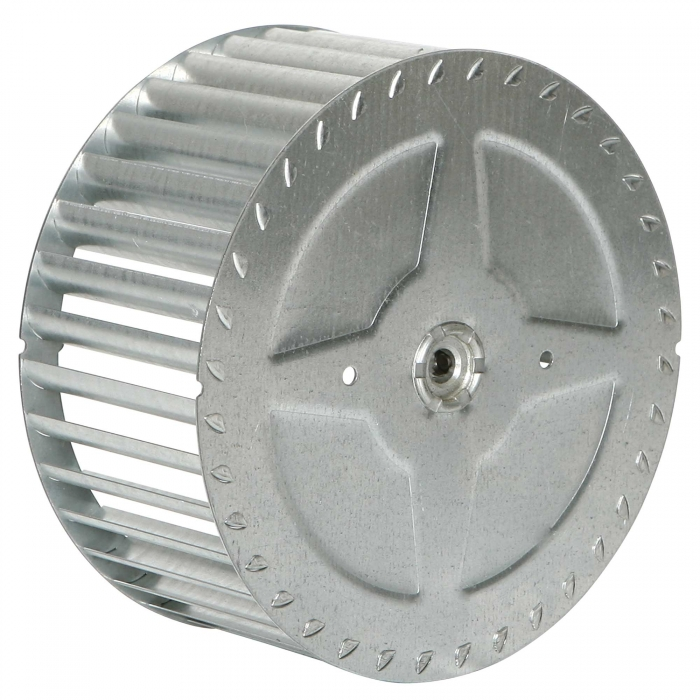 PuraFire Blower Wheel - C80 - View 1