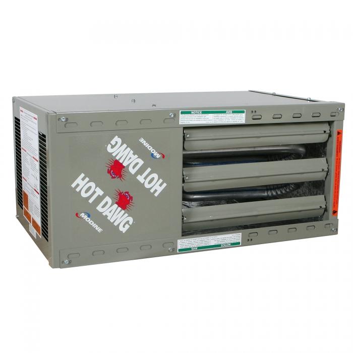 Modine Hot Dawg Heater