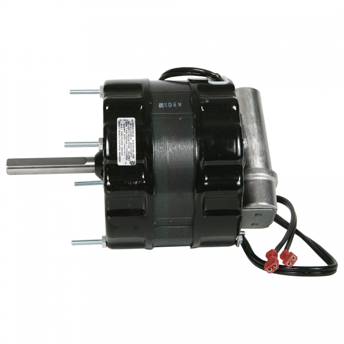 Motor For HD125 Hot Dawg Heater