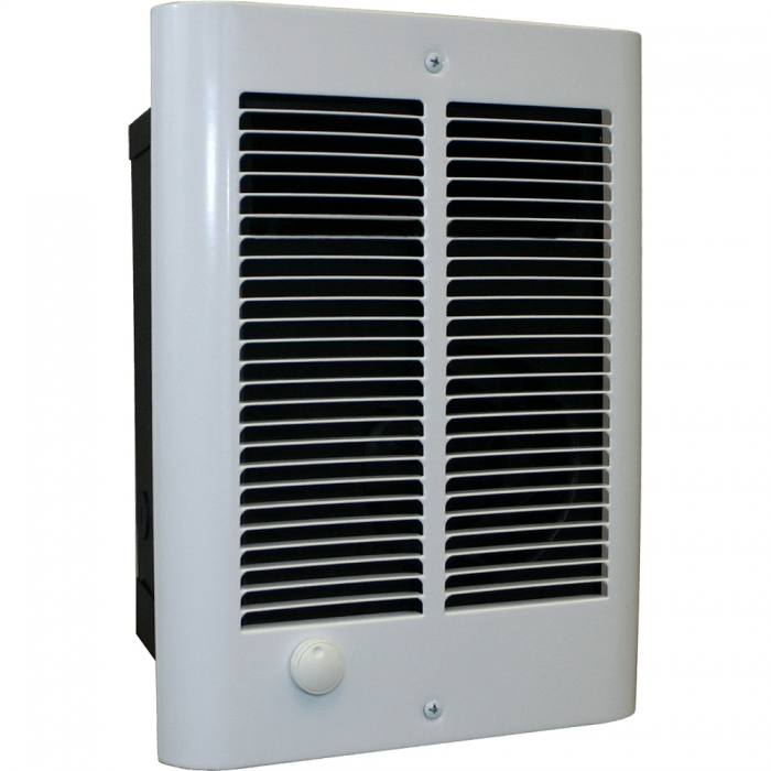 QMark Cos-E Fan Forced Wall Heater - 240V