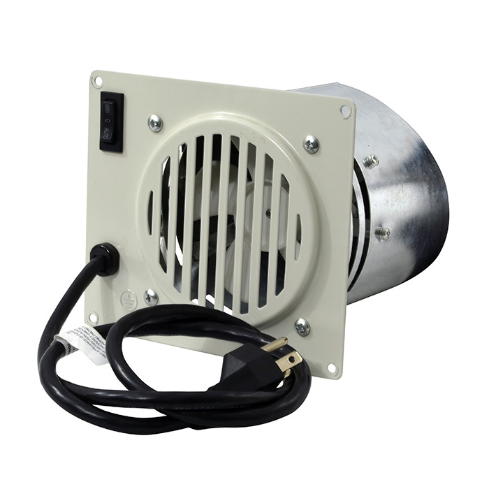 Mr. Heater Blower Fan Kit For Ventless Heaters
