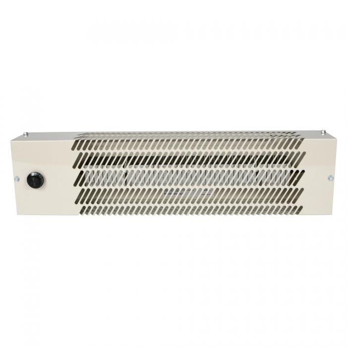 Utility / Wellhouse Heater