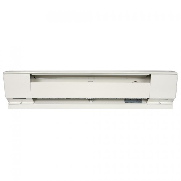 21012_2 qmark electric baseboard heater 30\