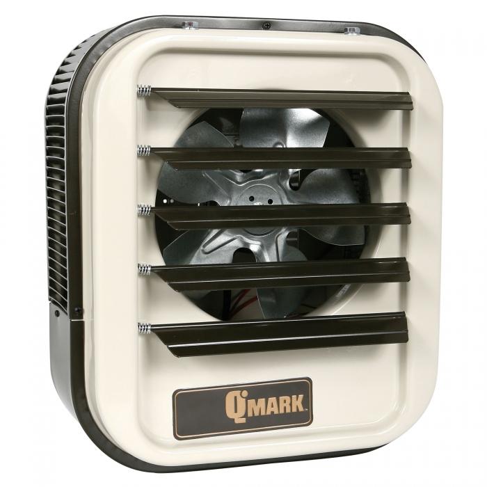 QMark MUH Electric Unit Heater - 7.5 kW (MUH078)