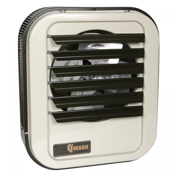QMark MUH Electric Unit Heater - 10 kW (MUH102)