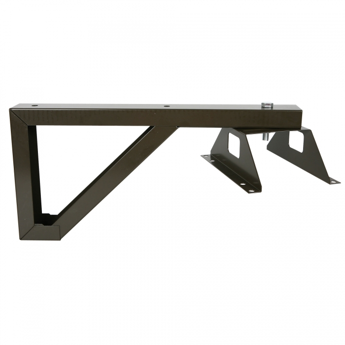 Universal Wall and Ceiling Bracket