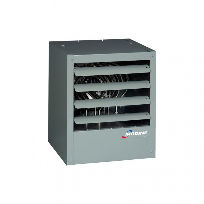 Modine Electric Unit Heater - 240 Volt/1 Phase 17,100 BTU