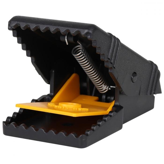 Motomco Mouse Trap
